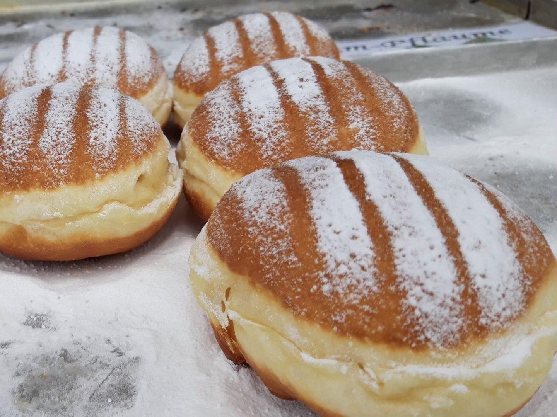 Kennst Du das Café Thaler, die Perle Tirols?