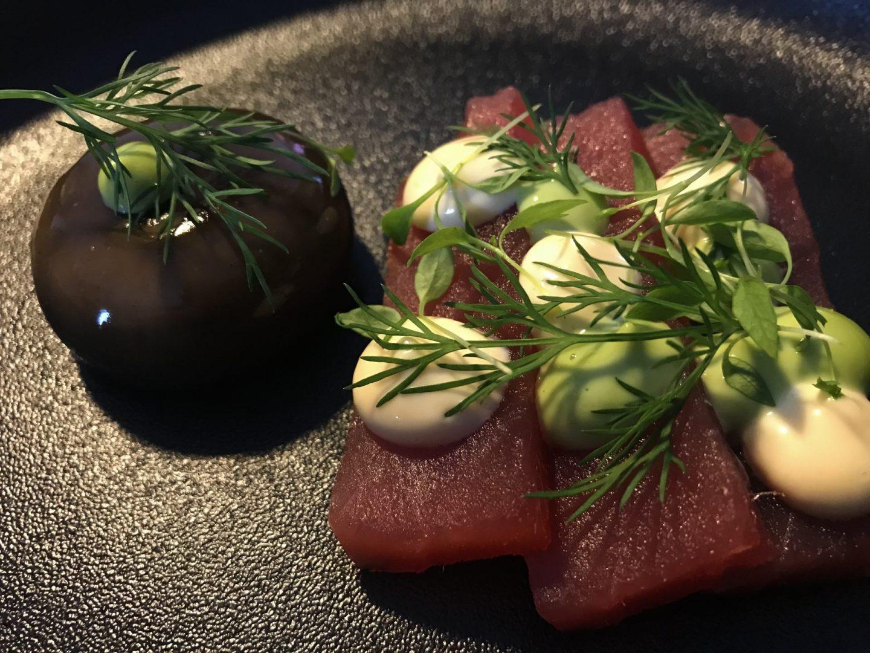 Schon Tradition: Hannappels Kulinarik2Go zu Ostern